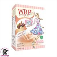 WRP Everyday Milk Choco Hazelnut Box 200 g