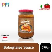 Sophie Bolognese Sauce 375gr