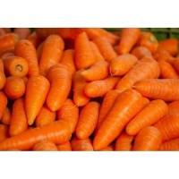 Wortel dan Kentang Sayuran Bahan Masakan Kebutuhan Sehari hari Sayur