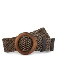 X8 Tanya Belts