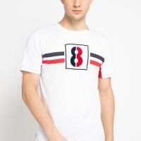 X8 Coby T-Shirt