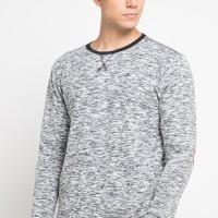 X8 Geovanni T-Shirt