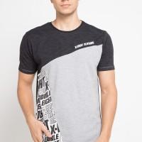 X8 Porter T-Shirts