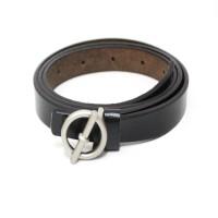 X8 Nopy Belts