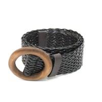 X8 Dian Belts