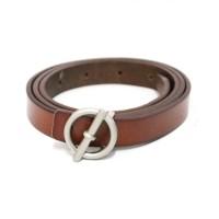 X8 Dyan Belts