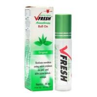 V-Fresh Lang Aromatherapy 8ml