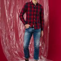 X8 Dean Shirts