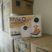  Promo  Tissue Kitchen Paseo Towel Calorie Absorb (Produk Baru!!!)