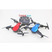 rc drone murah altitude hold Q501 SPARKS non kamera clone DJI SPARK