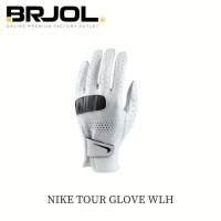 Terbaru Sarung Tangan Golf Nike Nike Tour Glove Wlh Gg0514101 Original