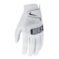 Terbaru Sarung Tangan Golf Nike Tour Glove Rlh Murah