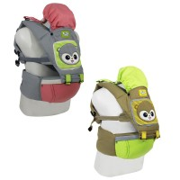 TERMURAH Gendongan Bayi Hipseat Baby Carrier 4 in 1 Mochino Baby Joy