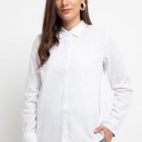 X8 Dalila Shirt