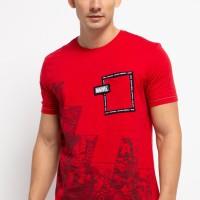 X8 Gabrio T-Shirt