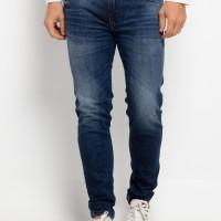 X8 Ghazali Jeans