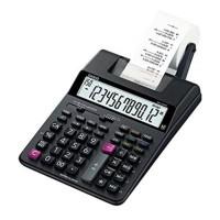 Kalkulator Casio HR-100RC Printing Calculator Original Print HR-100 RC