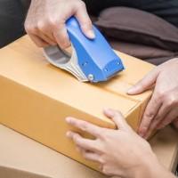 bubble warp biaya tambahan packing atau bungkus