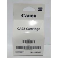 PRINT HEAD CANON G1000 G2000 G3000 G4000 CA92 COLOR CARTRIDGE