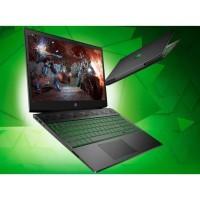 Laptop HP Pavilion Gaming 15-DK1041TX