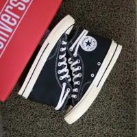 Sepatu Converse 70s Egret High BNIB murah terlaris