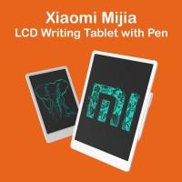 Xiaomi Mijia LCD Digital Writting Tablet Drawing Pad 10 / 13.5 Inch