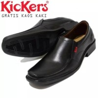 Jual Sepatu Murah Kickers Di Bandung Harga Terbaru 2020
