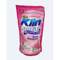 SO KLIN FLOOR CL RBOUQUET(M)RF 780ML