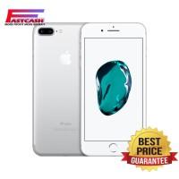 APPLE iPHONE 7 PLUS ( 7+ ) 128GB GARANSI RESMI