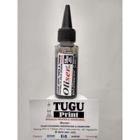Tinta Oliser Canon Black 50ml