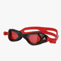 Adidas Persistar Comfort goggles original kacamata renang anak speedo