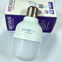 Lampu LED 20W Turbo LED Mevius 20W