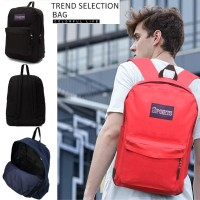 Tas Ransel Pria Sport / Backpack Pria Colorful / HIGH VOLUME!!!