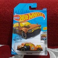 Hotwheels Time Attaxi hot wheels Lot E 2020