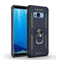 Samsung Note 8 Sergeant Military Slim Armor Case Rugged Shockproof