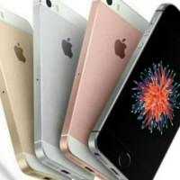 iphone 5 se 64gb garansi distributor