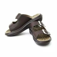 Sandal Terapi Kesehatan On Air Refleksi Produk Jaco