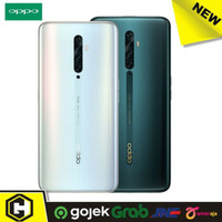 Oppo RENO 2F ( 8GB/128GB )
