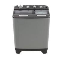 Mesin cuci 2 tabung SANKEN 10 kg - TW 1127GSL