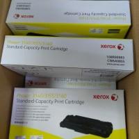 Toner Fuji Xerox Phaser 3140/3155/3160 Original (CWAA0805)