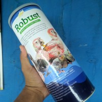 Robust handsfeed formula 1 KG