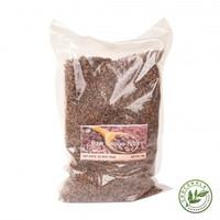 Cau Raw Cocoa Nibs 1kg