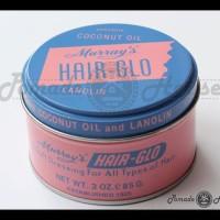 Terbaru Murrays Hair Glo Pomade
