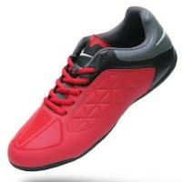 Terbaik Sepatu Futsal Eagle Spin