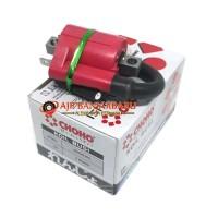 KOIL COIL RACING XEON RC SOUL GT 125 AEROX 125