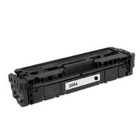 Terbaru Toner Compatible Hp Color Laserjet M154A - M180 - 180N -M181Fw