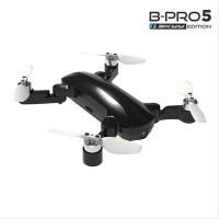 New Release Brica B-Pro 5 Se Sky Explorer Drone 32Gb White T-Shirt