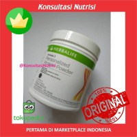 #Herbalife Personalized Protein Powder / PPP Herbal Life
