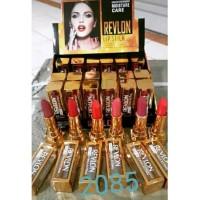 Harga Lipstik Revlon 2085 Per Katalog.or.id