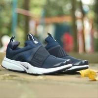 Jual Nike Presto Size 39 - 44 Sepatu Pria Olahraga Slip On Sekolah